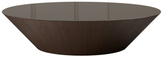 Modloft Dorset Coffee Table