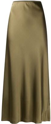 Dorothee Schumacher High-Waisted Maxi Skirt