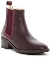 Emu Ellin Waterproof Wool Lined Chelsea Boot
