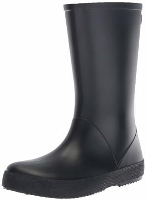 Igor Unisex-Kid's Splash Rain Boot