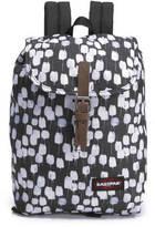 Eastpak Casyl Backpack Flow Black