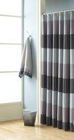 Croscill Fairfax Bath Towel, 27 by 52-Inch