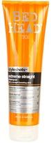 BedHead Bed Head Extreme Straight Shampoo 8.45 oz. Treatment Cosmetics