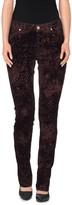 Jeckerson Casual pants - Item 36687070