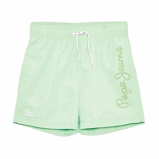 Pepe Jeans Boy's Guido Short