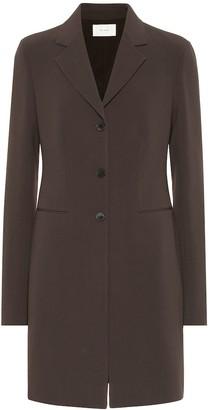 The Row Nedifa coat