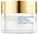 Lumene Complete Rewind Recovery Night Cream - 50ml