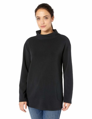 Nic+Zoe Women's Apollo Top