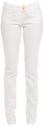 Colmar Denim trousers