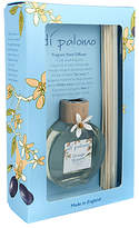 Di Palomo Orange Blossom Fragrant Reeds, 100ml