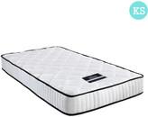 High Density Foam Pocket Spring Mattress 21cm