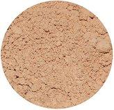 Larenim Concealer, Fair Maiden Med, 2 g