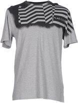 Golden Goose Deluxe Brand T-shirts - Item 37926899