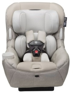 Maxi-Cosi Pria 85 Max 2-in-1 Car Seat