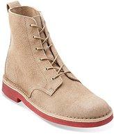 Clarks Men's Desert Mali Chukka Boot