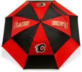 Team Golf Calgary Flames Umbrella