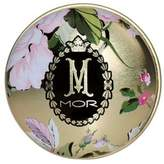 MOR Marshmallow Lip Balm 0.5oz, 13g