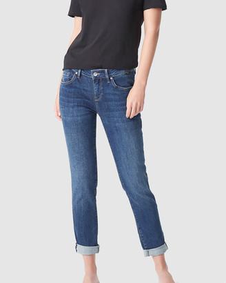 Mavi Jeans Ada Jeans