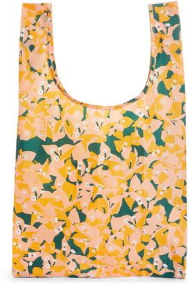 Baggu Printed Ripstop Nylon Tote
