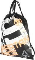 Reebok Backpacks & Fanny packs - Item 45340457