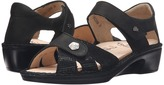 Finn Comfort Easton Women's Shoes