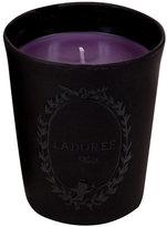 LADUREE IRIS Candle - 220g