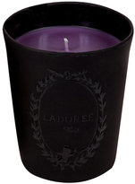 LADUREE IRIS Candle
