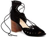 Nine West Ferrah Boot