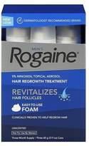 Rogaine {{productModel.wholeData.productInfo.title}}