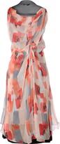 Pianurastudio Knee-length dresses - Item 34779005
