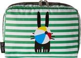 Le Sport Sac Luggage Extra Large Rectangular Cosmetic