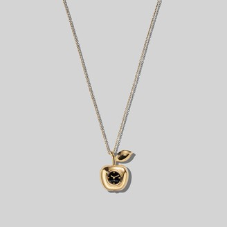Marc Jacobs The Pendant Watch