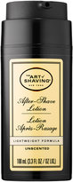 The Art of Shaving After-Shave Lotion - Unscented