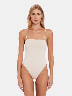 Ow Intimates Willow Bodysuit