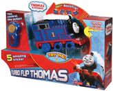 Fisher-Price Thomas & Friends Turbo Flip Thomas by