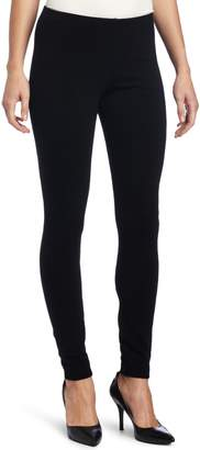 Karen Kane Women's Structured Knit Legging