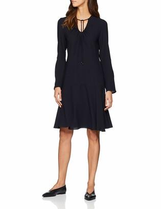Strenesse Women's Dress DEEP