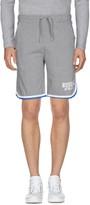 Russell Athletic Bermudas