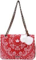 Mia Bag Shoulder bags - Item 45373728