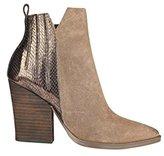 GUESS Women's Millie Boot