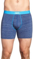 Saxx Men's 'Ultra' Stretch Boxer Briefs