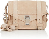 Proenza Schouler Women's PS1 Mini Crossbody Bag