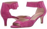 Pelle Moda Berlin (Bright Multi) High Heels
