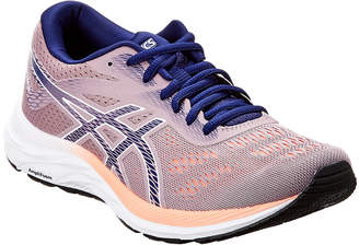 Asics Gel-Excite 6 Running Shoe