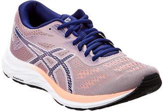 Asics Gel-Excite 6 Running Shoe