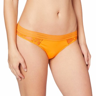 Skiny Women's Josephine Damen Rio Slip Brief