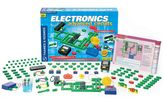 Thames & Kosmos Electronics Advanced Circuits Experiment Kit
