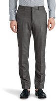 Polo Ralph Lauren Slim-Fit Flannel Trouser