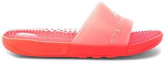 adidas by Stella McCartney Adissage