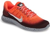 Nike LunarGlide 8 Shield Running Shoe (Men)